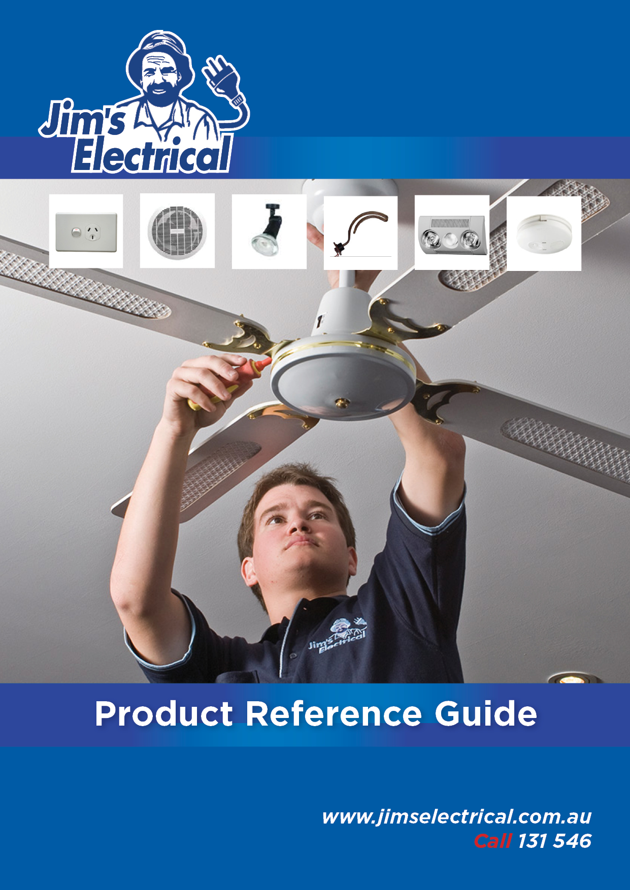 Jims_Electrical_Product_Reference_Guide