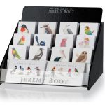 Product-Photo-display-stand