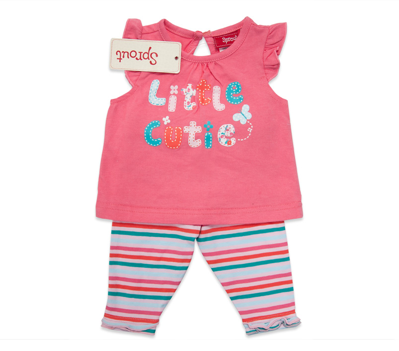 Product_Photography-childrens-clothing-adelaide