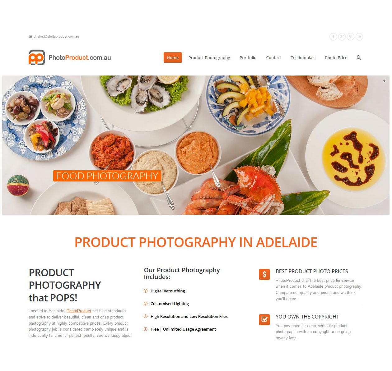 photo-product-website-design